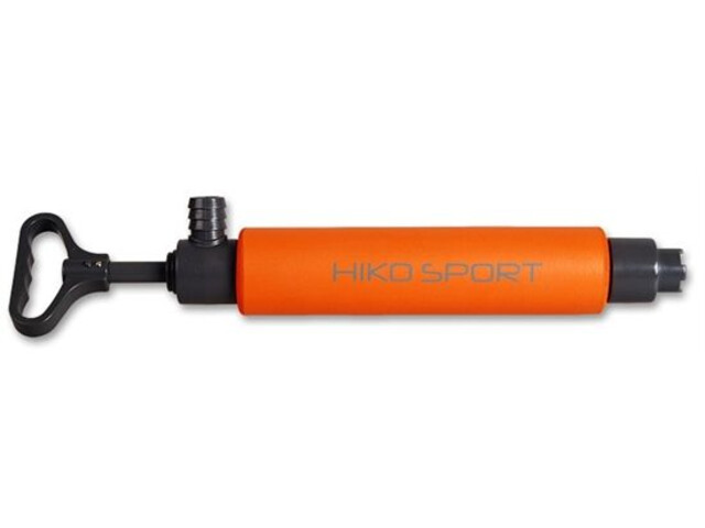Hiko Outflow Bilge Pump